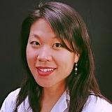 Dr. Melissa Hu