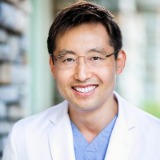 Dr. Kenneth Kim