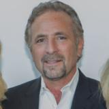 Dr. Mark Anton