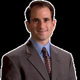 Dr. Jonathan Heistein