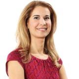 Silvia C. Rotemberg, MD