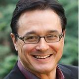 Dr. Mario J. Imola