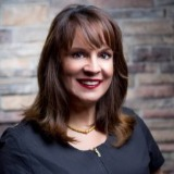 Dr. Laurette Smith