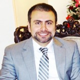 Arash G. Pasha, MD