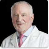 Dr. Charles W. Spenler
