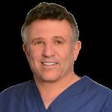 Dr. John Farella