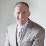 Dr. Sean Bidic
