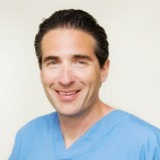 Dr. Richard Rival