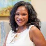Dr. Christy Walker