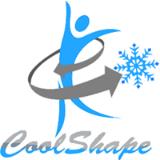 Cool Shape