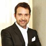 Dr. Otoniel Huertas