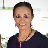 Dr. Shereen Oloufa