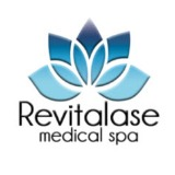 Revitalase Med Spa