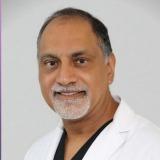 Raj K. Syal, MD, FACOG