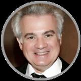 Dr. Alan Heller