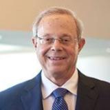 Dr. Kenneth Buchwach