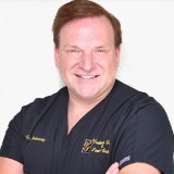 Rick Ambrozic, MD