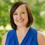 Tara Allen, MD