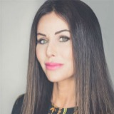 Amanda Deqysocki, RN