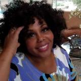 Winnie King, MD