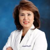 Dr. Christina E. Kim