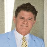 Dennis P. McCracken, MD