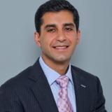 Dr. Neema Bayran