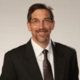 Richard Mouchantat, MD, FACS