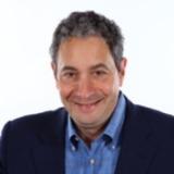 David J. Cahn, MD