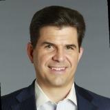 Michael A. Bogdan, MD, FACS