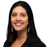 Dr. Parveen Vahora