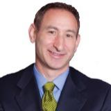 Daniel Sherick, MD, FACS
