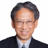 David Hing, MD, FACS
