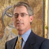 D. Scott Rotatori, M.D.