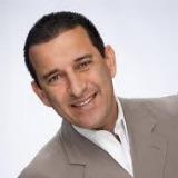Dr. F. Jorge Gonzalez