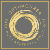 Optimcurea Face Body Aesthetic Solutions