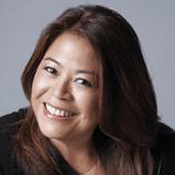 Eileen Comia, MD