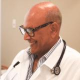 Dr. Magdy Nasra