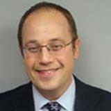 David K. Avram, MD