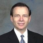 Liviu B. Saimovici, MD