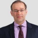 Dr. George M. Varkarakis