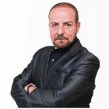 Ahmed Elborno, MD
