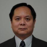 Dr. Chieu D. Nguyen