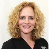 Dr. DeAn Strobel, MD, FACOG