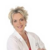 Rosemary Bates MD