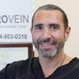 Dr. Adam Goldman