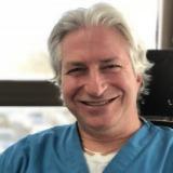 Dr. Saul Modlin