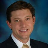 Ryan Welter, MD, PhD