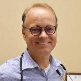 George B. Branning, MD