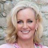Dr. Carla Pearman, MD, FACOG